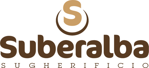 logo-intero-small.png